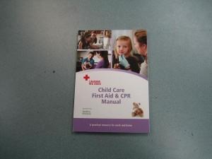 Preventing Accidents Involving Children